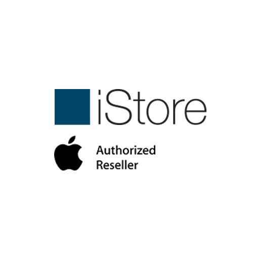 iStore בקניון רננים