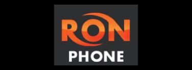 רון פון – RON PHONE
