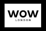 וואו לונדון – WOW LONDON
