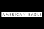 אמריקן איגל – American Eagle