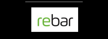 rebar – ריבר