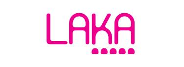 Laka – לאקה