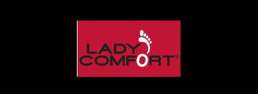 ליידי קומפורט