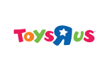 Toys R Us – טויס אר אס