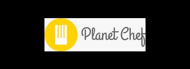 פלאנט שף – בית הספר לקונדיטוריה