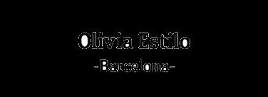 Olivia Estilo – אוליביה אסטילו