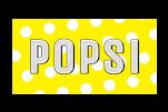 פופסי – POPSI