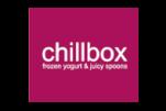 צ'יל בוקס – Chillbox