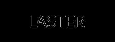 לסטר – Laster