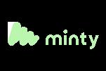 minty – המרכז לאסתטיקת הפנים מבית מכבידנט