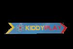 קידי פליי – משחקים אוטומטיים