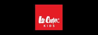 לי קופר קידס – Lee Cooper Kids